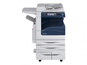 Xerox WorkCentre 7830/7835/7845/7855
